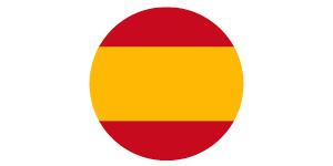 Tours en Español